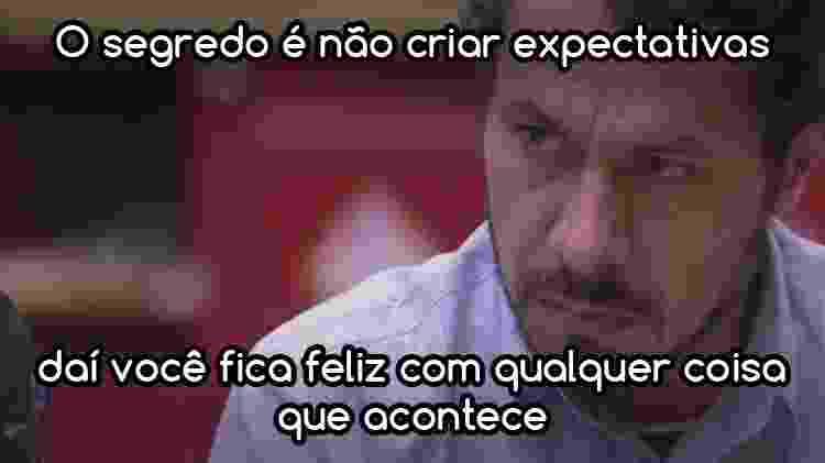 Diva paredao elis 8 - Reprodução/Globo e Arte/Diva Depressão - Reprodução/Globo e Arte/Diva Depressão
