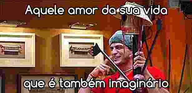 Diva - Bambam - Reprodução/TV Globo e Montagem/Diva Depressão - Reprodução/TV Globo e Montagem/Diva Depressão