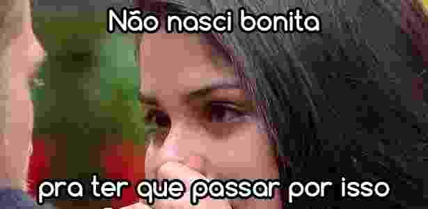 diva  motivos para não ganhar mmunik - Reprodução/TV Globo e Montagem/Diva Depressão - Reprodução/TV Globo e Montagem/Diva Depressão