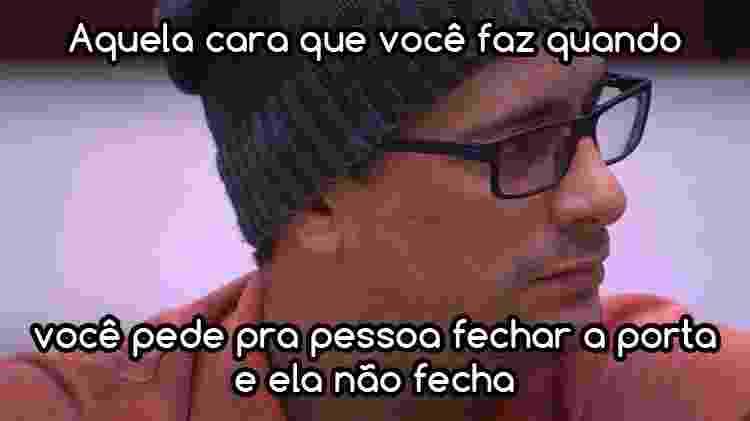 Diva paredao elis 10 - Reprodução/Globo e Arte/Diva Depressão - Reprodução/Globo e Arte/Diva Depressão