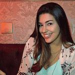 """Vivian Amorim, participante do """"BBB17"""" - Reprodução/Instagram"""