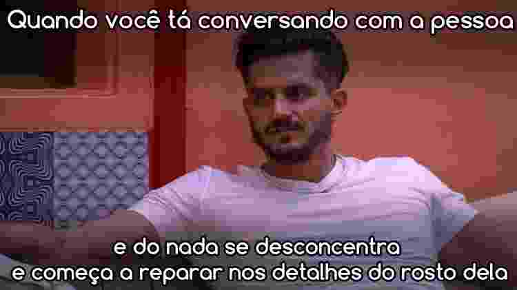 Diva Depressão marcos meme 2 - Divulgação / TV Globo - Divulgação / TV Globo