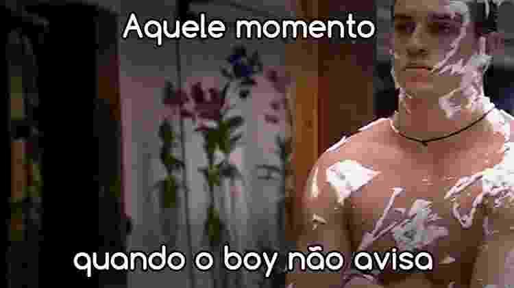 paredao diva 3 - Divulgação / TV Globo - Divulgação / TV Globo
