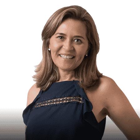 """A mãe da Família Lima, que participou da primeira semana do """"BBB18"""" - Reprodução/Gshow"""