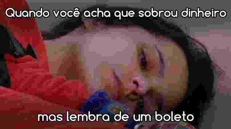 Divultação / TV Globo