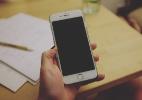 Anatel vai bloquear celulares piratas a partir de maio de 2018 - Ana Bernardo/Unsplash