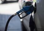 Preço do diesel e da gasolina tem nova redução neste sábado - Agência Brasil