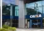 Caixa tem lucro líquido de R$ 4,1 bilhões em 2016 - Foto: Divulgação