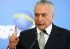 (Foto: Agência Brasil)