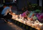 Dondi Tawatao/Reuters