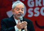 Entenda o caso tríplex em que Lula foi condenado - (Foto: ABr)