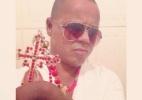 Integrante do Swing e Simpatia é assassinado - Reprodução/Instagram