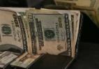 Após abertura volátil, dólar sobe com exterior no foco - Foto: Fernanda Carvalho/Fotos Públicas