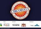 Site de dados sobre arte circense é lançado no Brasil - Foto: Circodata - Dicionário do Circo Brasileiro/Reprodução