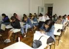 Escolas públicas representam somente 10% das maiores médias do Enem - (Foto: ABr/Arquivo)