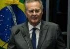 PGR investiga dois saques feitos por Renan - Foto: Lula Marques/AGPT