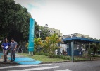 Hospital Universitário da USP interrompe atendimento de PS infantil - Felipe Rau/Estadão Conteúdo/Arquivo