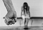 Itália resgata jovem do Paquistão após ser forçada a abortar - Pixabay