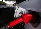 ANP: gasolina abaixa em 13 Estados e no Distrito Federal - Marcelo Camargo/Agência Brasil