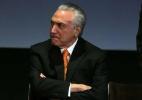 Governo define estratégia após denúncia contra Temer - Paulo Whitaker/Reuters