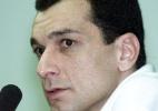 Marcola é condenado a 30 anos de prisão na Operação Ethos - Joedson Alves/Estadão Conteúdo