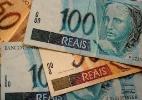 Super-ricos são menos tributados que os 10% mais pobres da população - Marcos Santos/USP Imagens