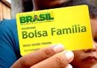 Divulgação/Ministério do Desenvolvimento Social
