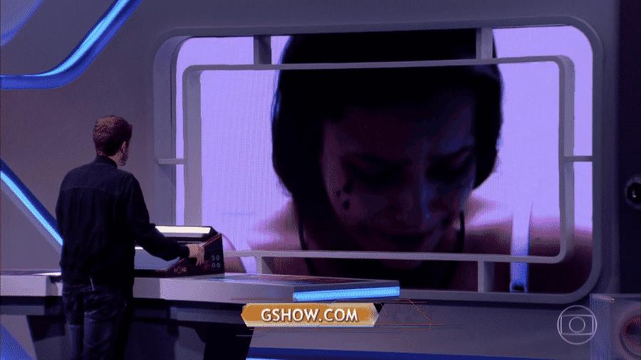 Reprodução/TV
