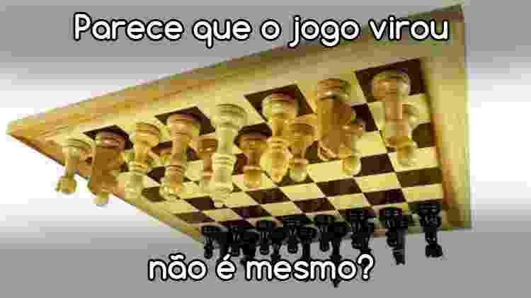paredao diva 2 - Divulgação / TV Globo - Divulgação / TV Globo