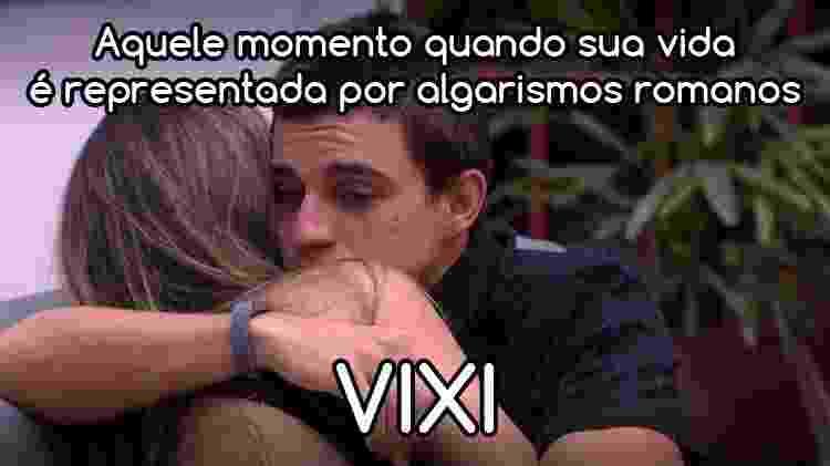 meme diva 9 - Divulgação / TV Globo - Divulgação / TV Globo