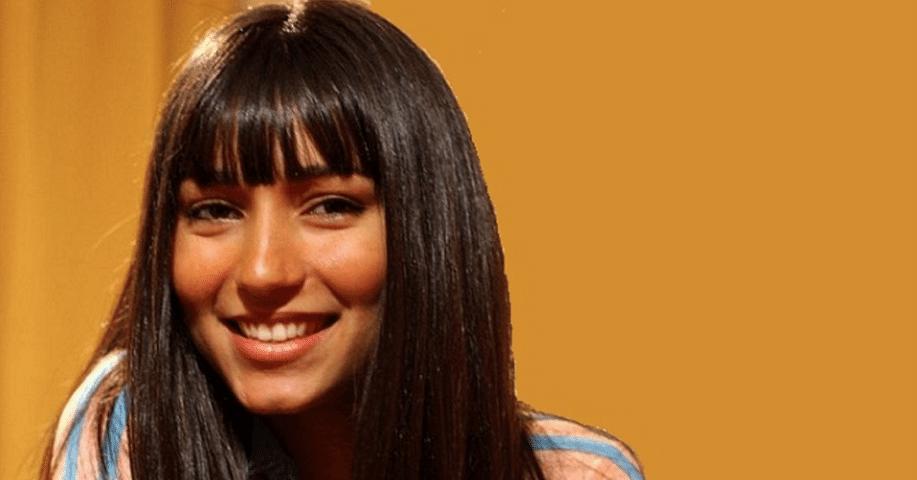 """Eliminada do """"BBB5"""" com 88% dos votos, a VJ Natália ficou entre as maiores rejeições da história do programa"""