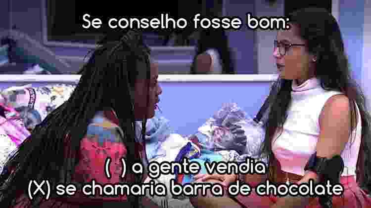 meme diva 4 - Divulgação / TV Globo - Divulgação / TV Globo