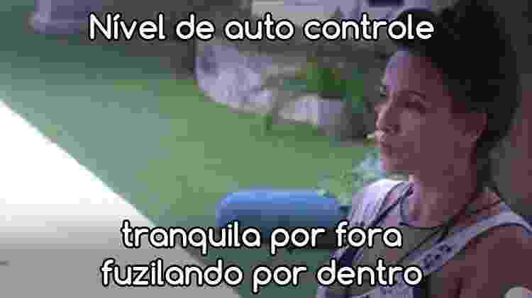 paredao diva 5 - Divulgação / TV Globo - Divulgação / TV Globo