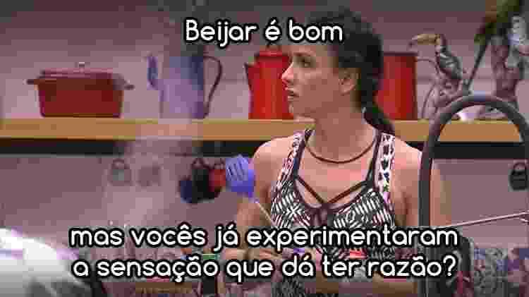 meme diva 8 - Divulgação / TV Globo - Divulgação / TV Globo
