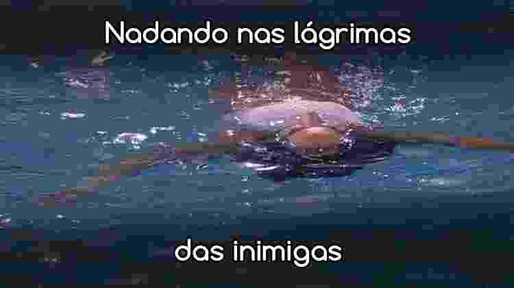 Diva meme 3 - Divulgação / TV Globo - Divulgação / TV Globo