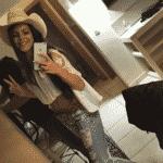 """Conheça a participante do """"BBB17"""" Emilly Araújo, 20 anos estudante - Reprodução/Instagram"""