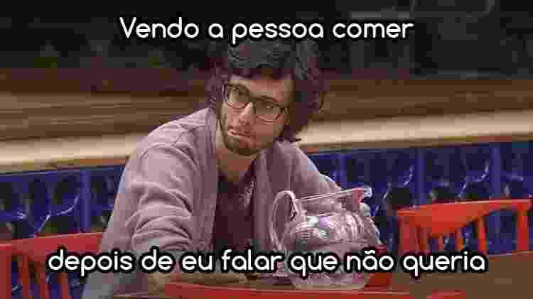 Diva paredao elis 5 - Reprodução/Globo e Arte/Diva Depressão - Reprodução/Globo e Arte/Diva Depressão