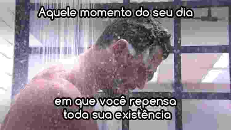 Diva paredao elis 6 - Reprodução/Globo e Arte/Diva Depressão - Reprodução/Globo e Arte/Diva Depressão