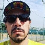 """O diplomata Rômulo, participante do """"BBB17"""" - Reprodução/Instagram/romulo.f.neves"""