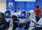 INSS convoca 178 mil segurados para perícia - Reprodução/TV Jornal