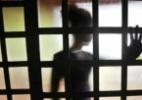 Mulher denuncia ter sido abusada sexualmente por taxista - EBC
