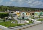 Agricultor é preso suspeito de estuprar filha de 6 anosnoAgreste - Foto: Divulgação/Prefeitura de Jucati