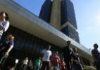 Conta-salário poderá ser transferida para instituições não financeiras - Beto Nociti/BCB