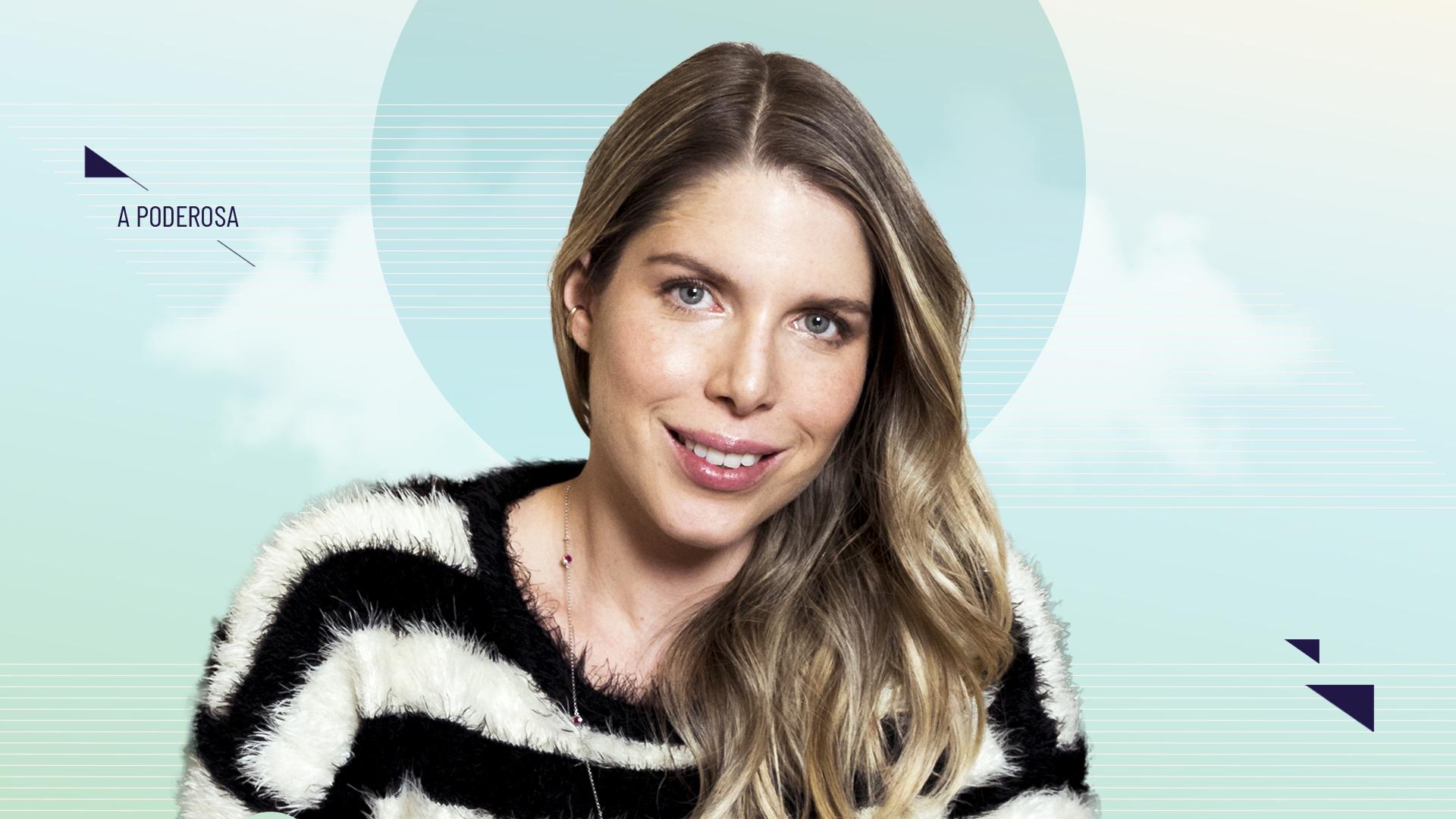 A poderosa | Herdeira da Riachuelo fez marca virar gigante da moda mundial