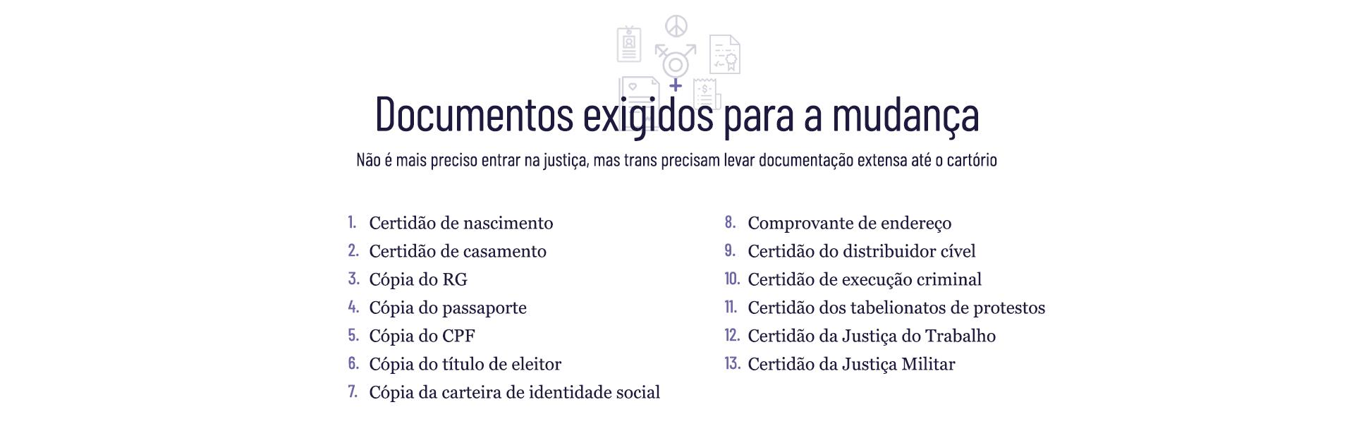 Lucas Seixas/UOL