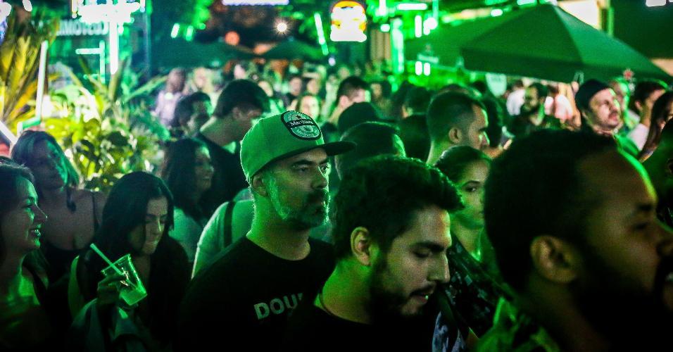 Heineken Block 11/03