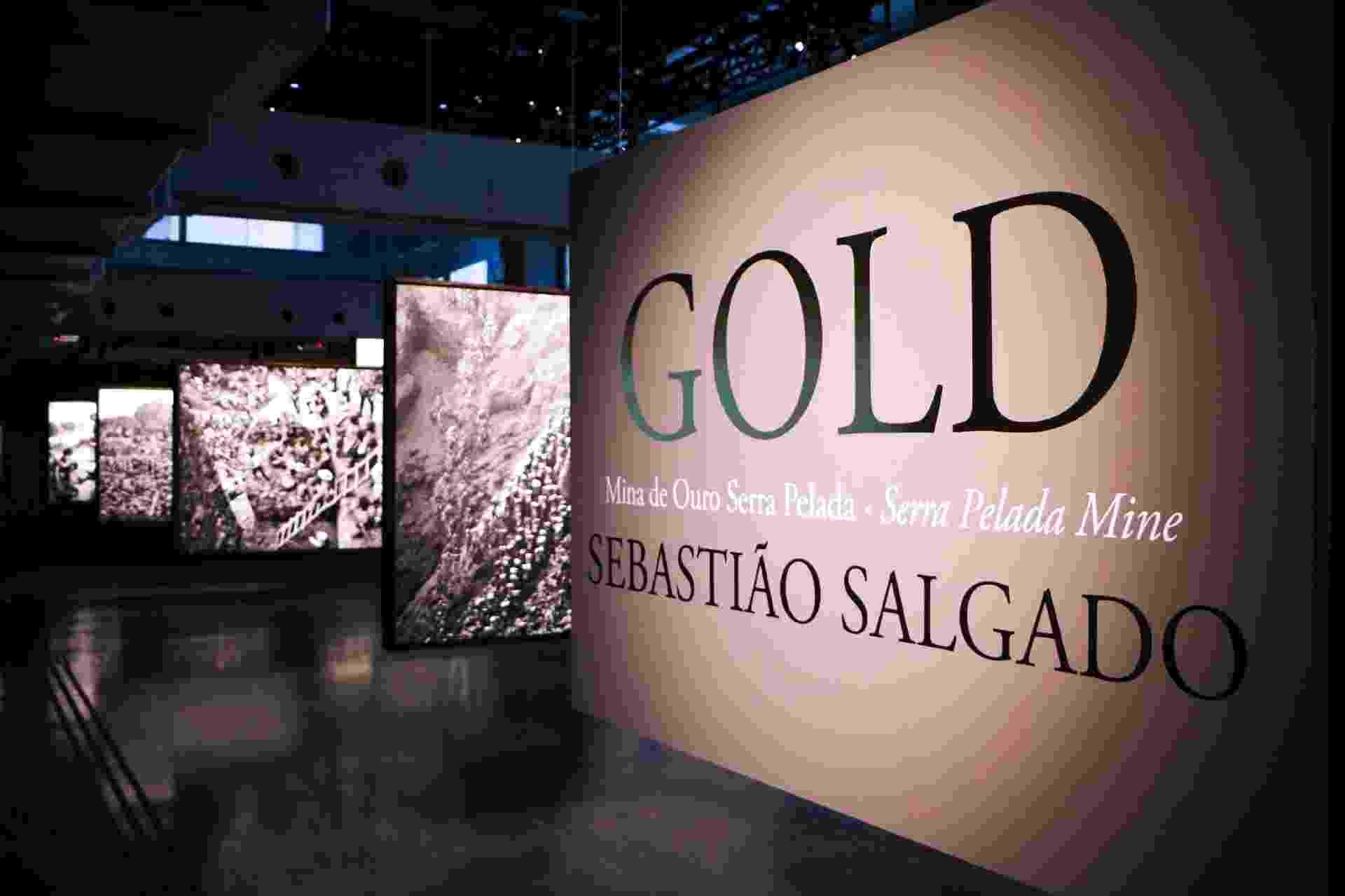 Exposicao Gold Sesc Avenida Paulista_Gean Carlo Seno _ Divulgacao 0 - Gean Carlo Seno