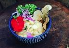 Reprodução/instagram.com/chefcarolborges