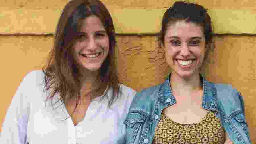 Karen Gronich e Katerina Kaspar comandam a cozinha na Taste Friday #5 - Miguel Leite / Divulgação