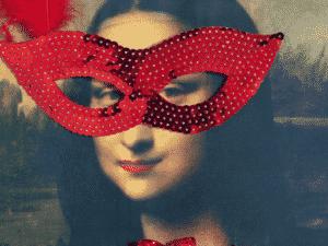 """""""Cem Monas"""", de Nelson Leirner, que integra a mostra  - Divulgação - Divulgação"""